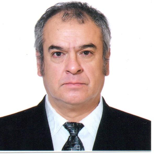 Personaje Eddy Arrobo