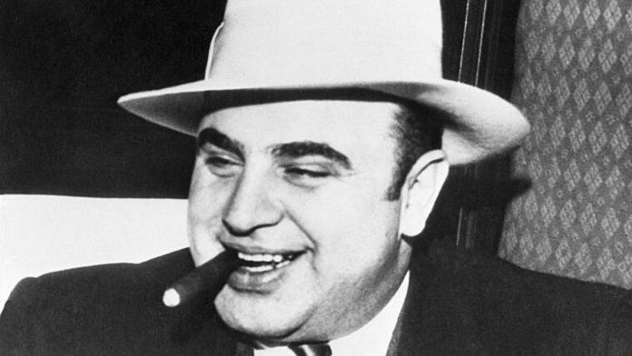 Mansión de Al Capone en Miami se vendió en $15,5 millones