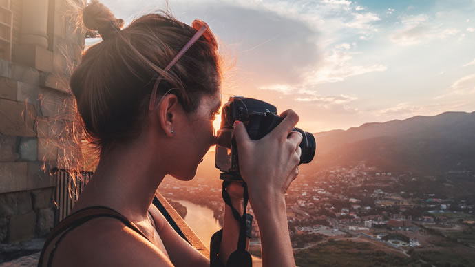Las fotografías deberán ser inéditas y reflejar la temática del concurso