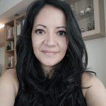 ESPECIALISTA. Paola Díaz Montenegro es experta en temas de movilidad humana.