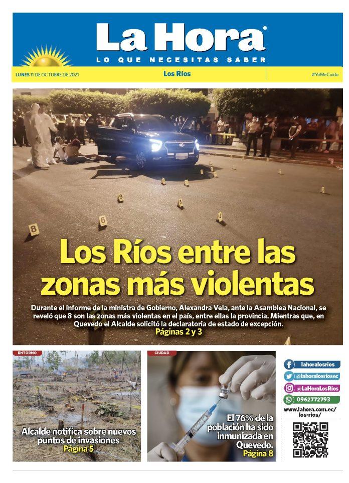 Los-rios-Quevedo-PDF-noticias