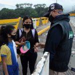 migrantes-venezuela-familias