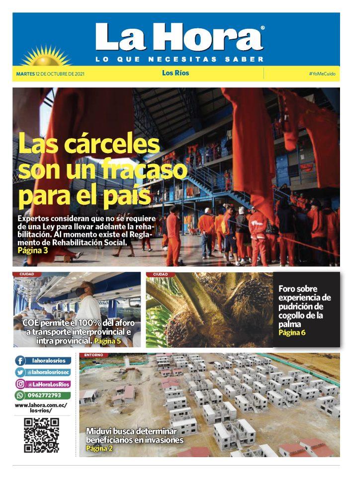 Noticias-información-pdf-Los-Ríos