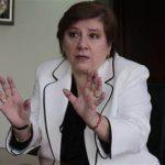 Ruth Arregui-superintendente-bancos-hackeo