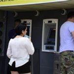 depósitos-instituciones financieras-respaldo