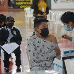 vacuna-covid-ninos-ecuador