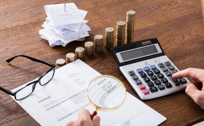 Se busca que los que ganan $2.000 o más al mes contribuyan con más recursos al fisco.