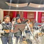 La Orquesta Sinfónica de Loja cumple 24 años